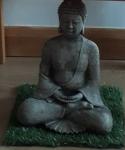 Meditation Pic 4